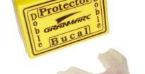Bucal-GM-doble.jpg