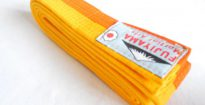 Cinto-amarillo-naranja.JPG
