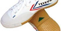 Zapatilla-feiyue-blancas.jpg